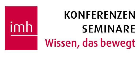 """Vortrag von Vera Woschnagg, vorm. Skala, MBA zum Thema """"Förderdschungel Österreich – Förderungen für Seniorenimmobilien auf Bundes- und Landesebene im Vergleich"""""""