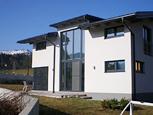 Exklusives Einzelhaus in Faistenau