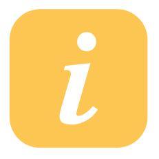 icon info.JPG