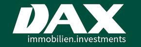 DAX Immobilien - Meine Immobilien Boutique