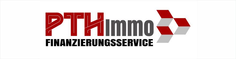 Logo von PTH Immobilien
