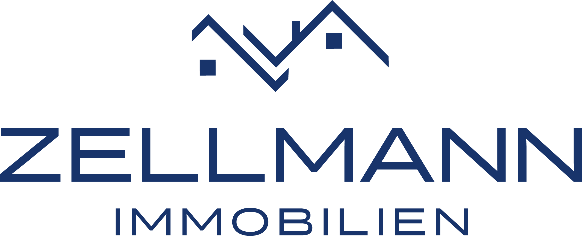 Zellmann Immobilien