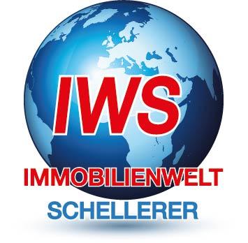 IWS - Immobilienwelt Schellerer