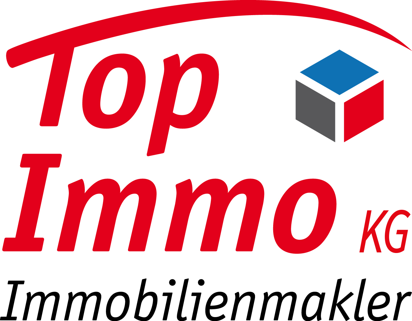 TOP Immo KG