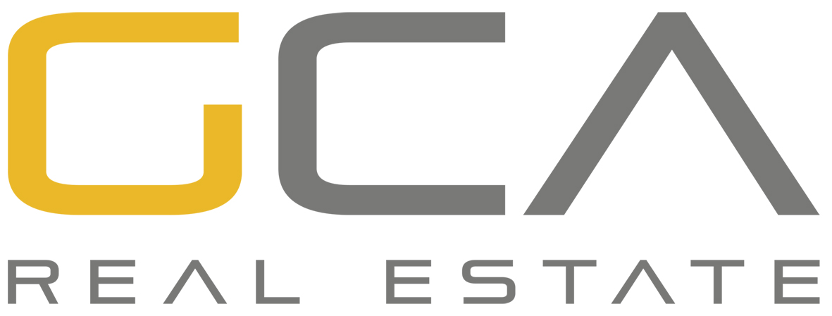 gca_logo_real_estate_S_RGB.jpg