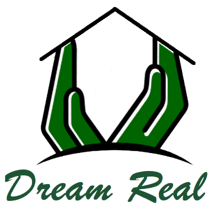 Dream Real Ìmmobilien