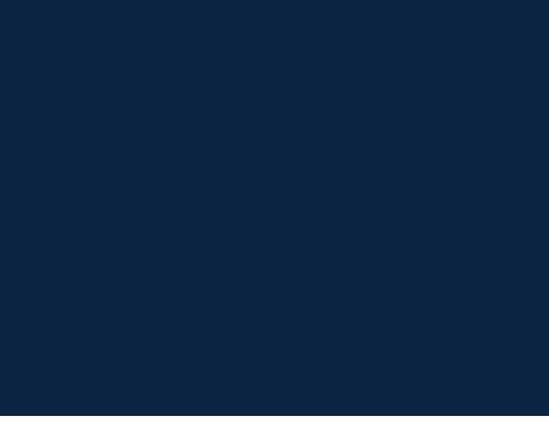 Wacha Immobilien - Wohnungen und Häuser in Wien und Umgebung