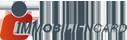 immocard_logo.png