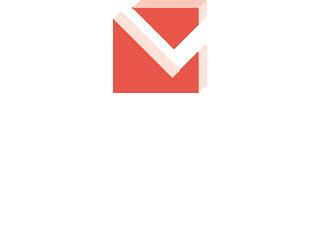 Lagun Real