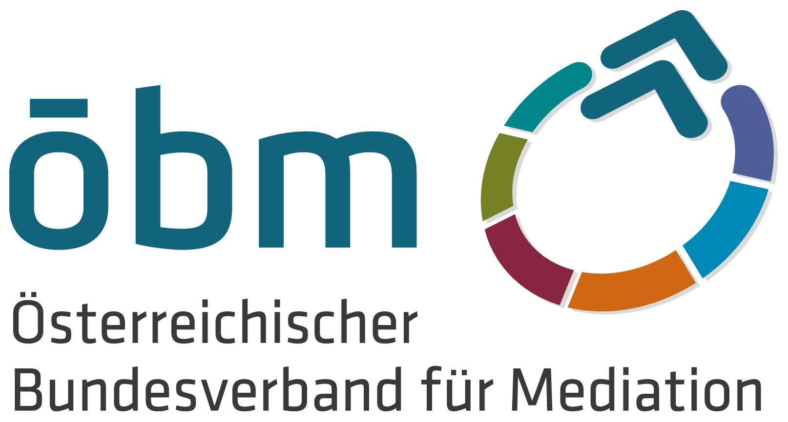 oebm_logo_200dpi_rgb.jpg
