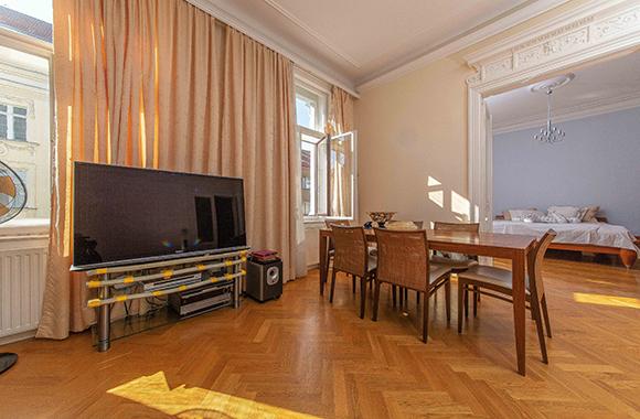 Immobilienmakler 1010 Wien