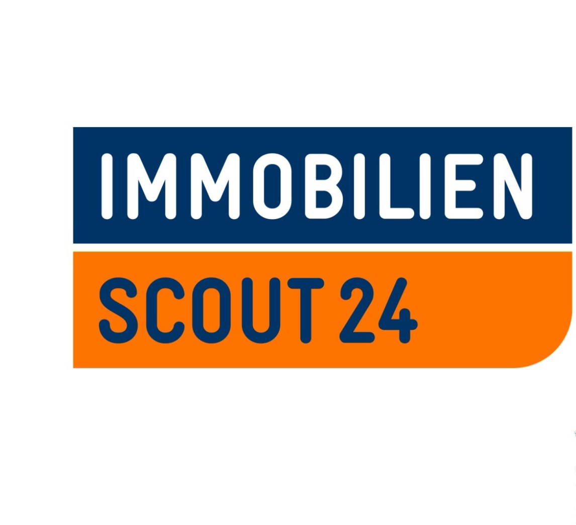 immoscout 3.jpg