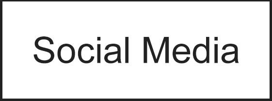 Socia Media.jpg