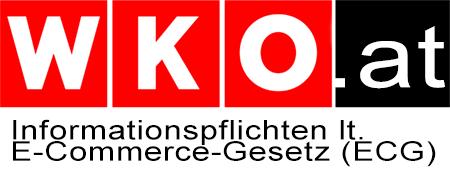 WKO Information über AOM Immobilientreuhand