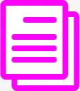 logo blat.png