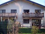 2 Doppelhaushälften in Thalgau