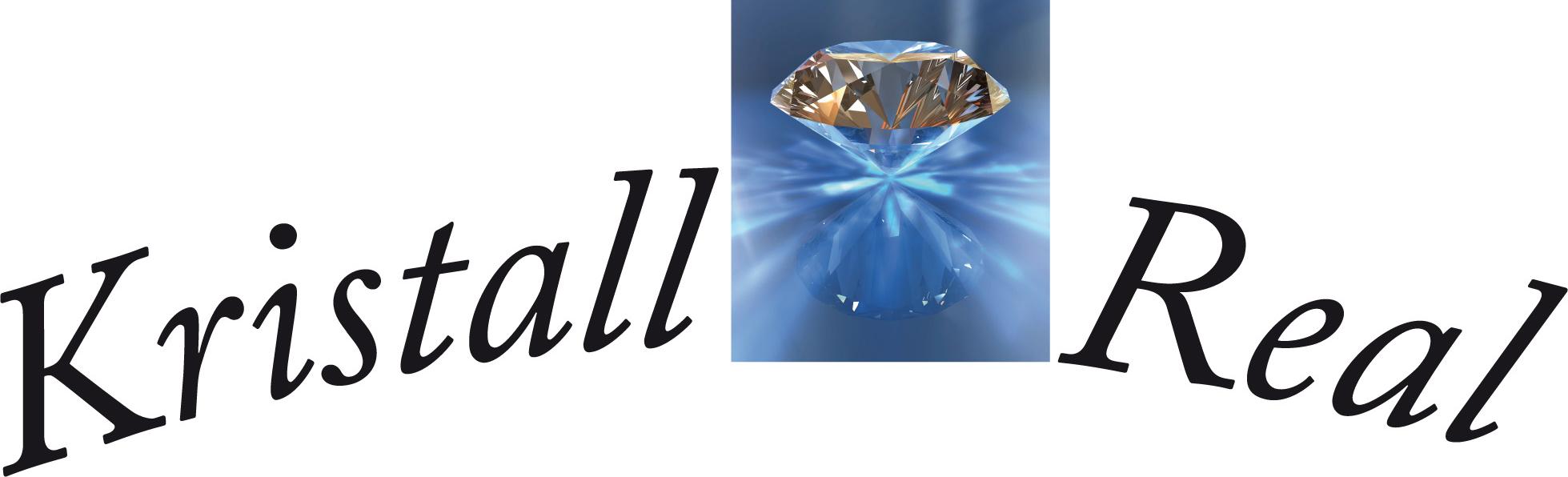 Herzlich Willkommen bei Kristall Real!