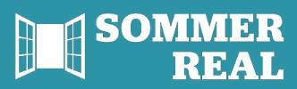 SommerReal Michaela Sommer - Ihre Immobilienmaklerin im Nordburgenland
