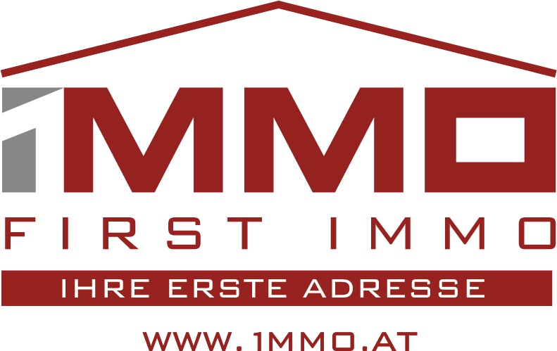 FIRST IMMO