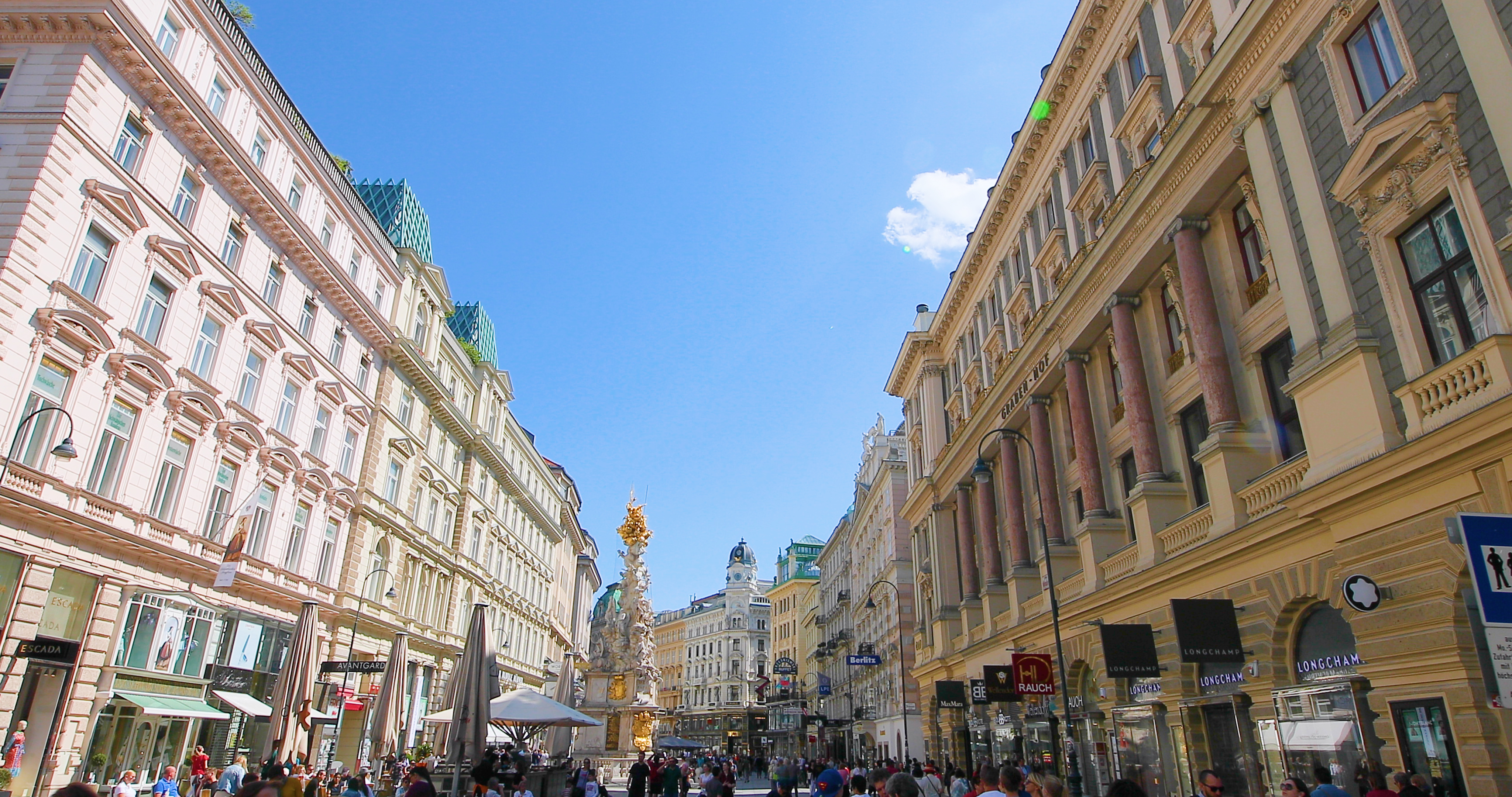 Immobilienmakler Wien