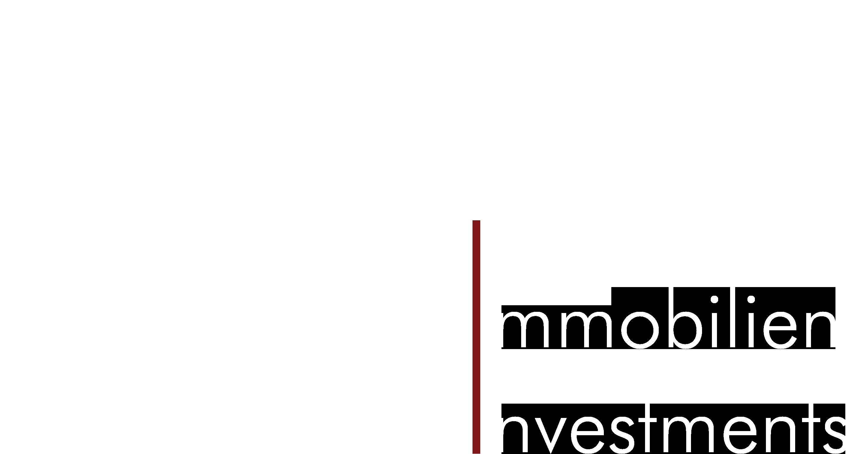 Herzlich Willkommen bei Turpin Immobilien