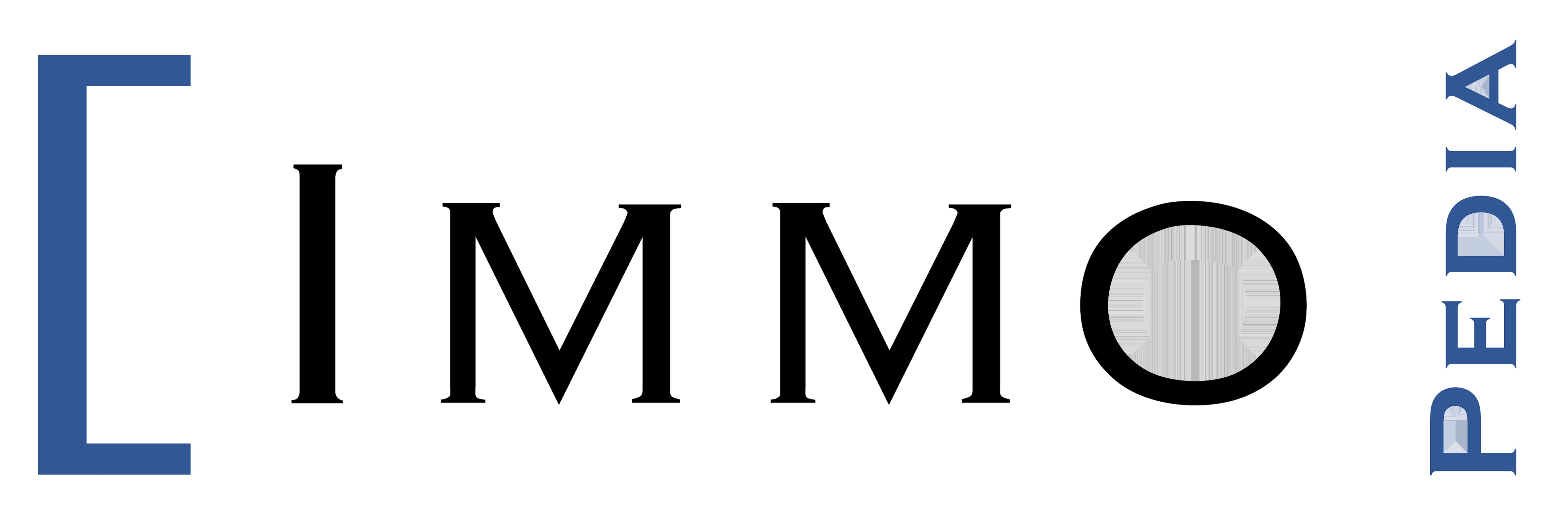 Immopedia | Immobilien | Entwicklung | Finanzierung | Absicherung