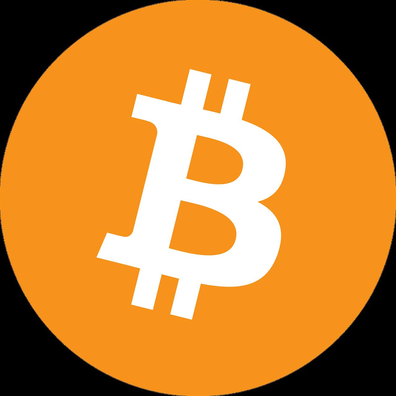bitcoin-910307_1280.png