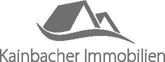 Kainbacher Immobilien