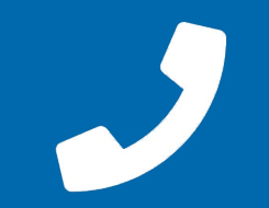 telefon-icon.jpg