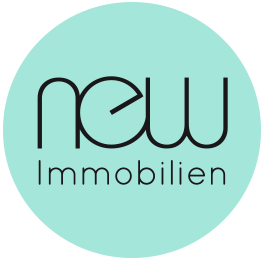 new immobilien