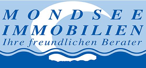 Mondsee Immobilien | FJK Immobilien und Projektentwicklungs GmbH Mondsee Immobilien