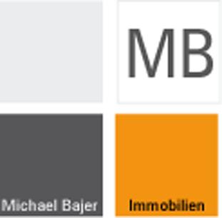 Michael Bajer Immobilien