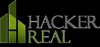 Hacker Real