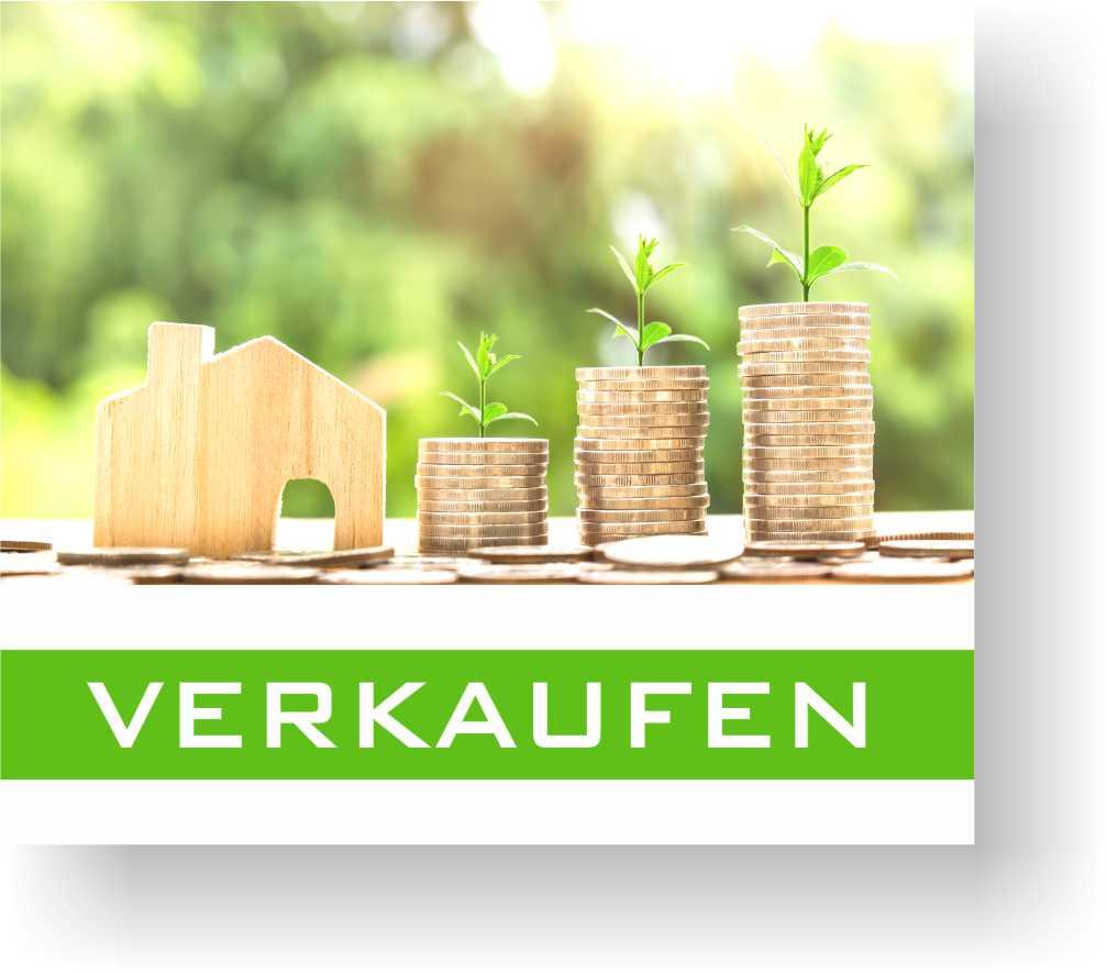 Verkauf von Immobilien in Wien & Niederösterreich