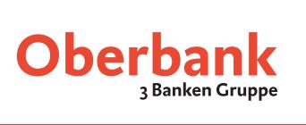 Oberbank Real Immo Wien