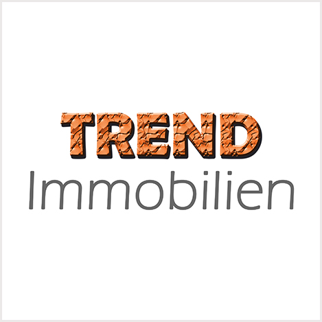 Trend Immobilien