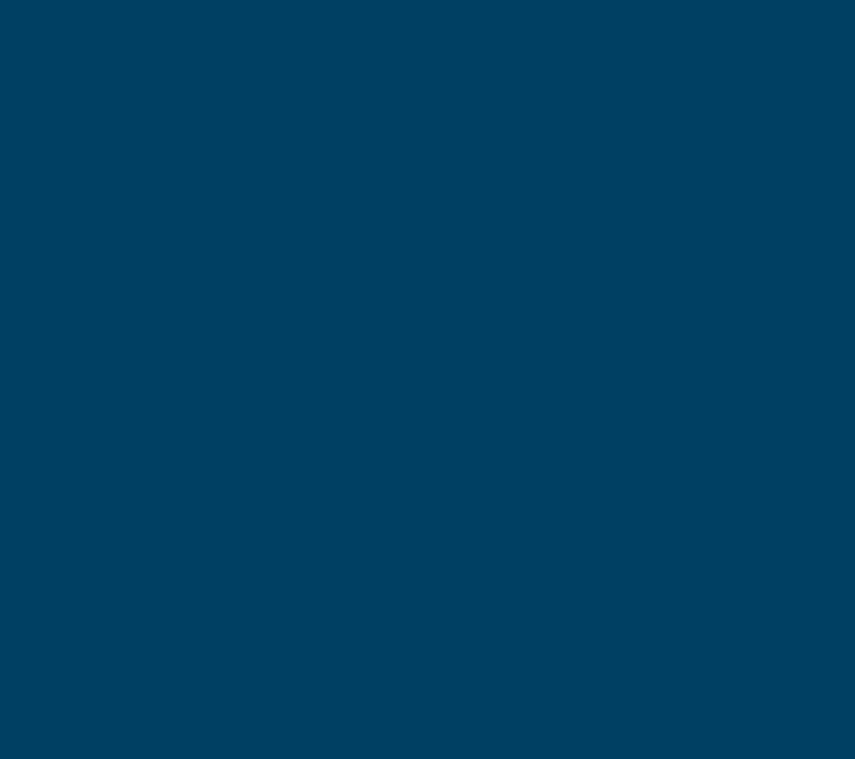 home-lg-regular-blue.png