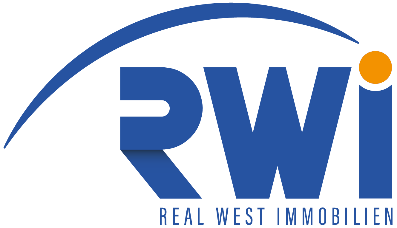 RWI Real West Immobilien, 6330 Kufstein, info@real-west.at