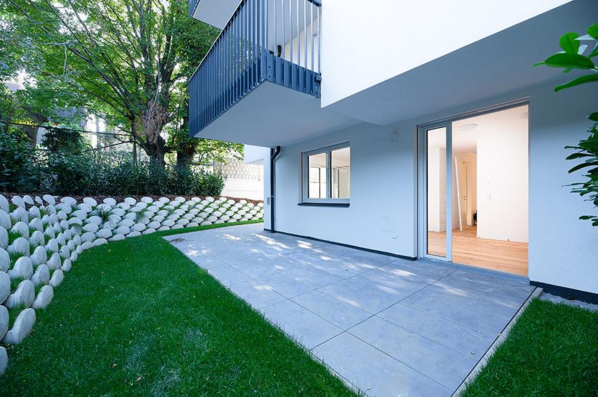 Immobilien Wien
