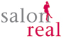 logo_salon_real.jpg