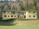 2 Einzelhäuser in Ebenau