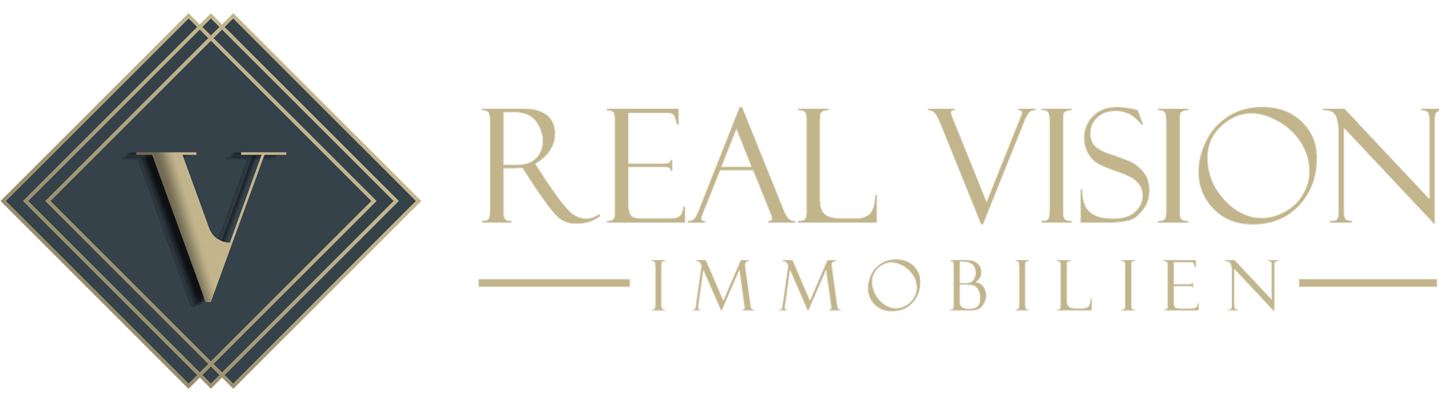 REAL VISION Immobilien