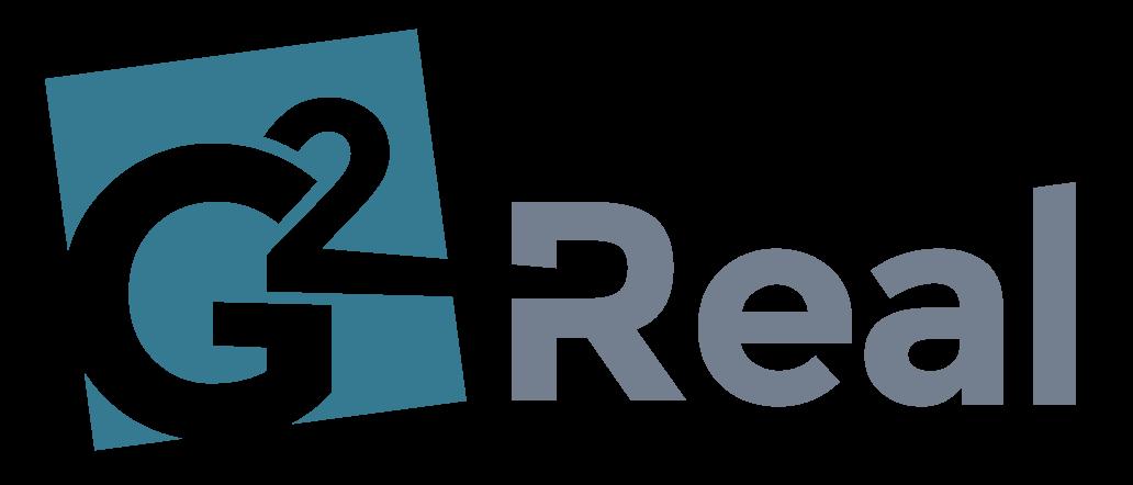 G2 Real