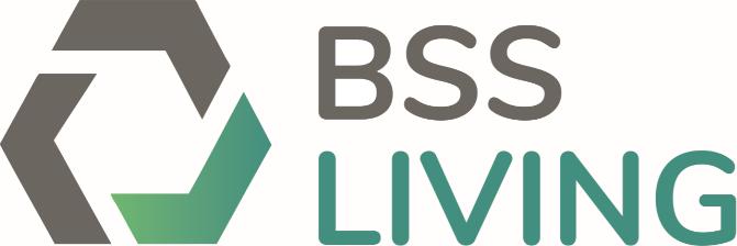 Herzlich Willkommen bei BSS LIVING!