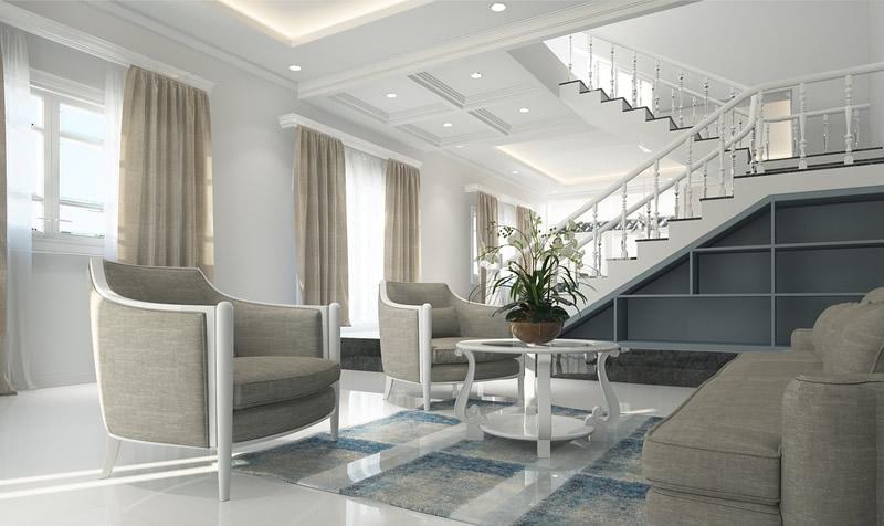 SAGENTUS Immobilien - Wohnungen, Häuser, Grundstücke kaufen