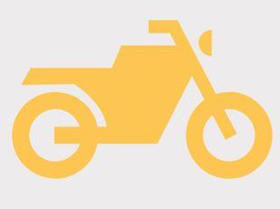icon Motorrad.JPG