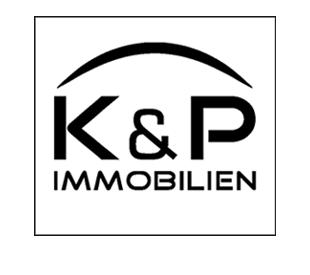 Herzlich Willkommen bei K&P Immobilien