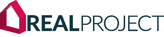 Realproject steht Ihnen beim Kauf & Verkauf von Immobilien zur Seite