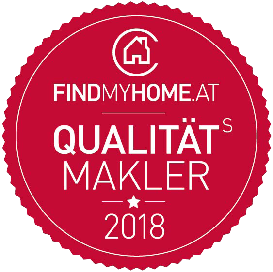 FindMyHome-QM2018.png
