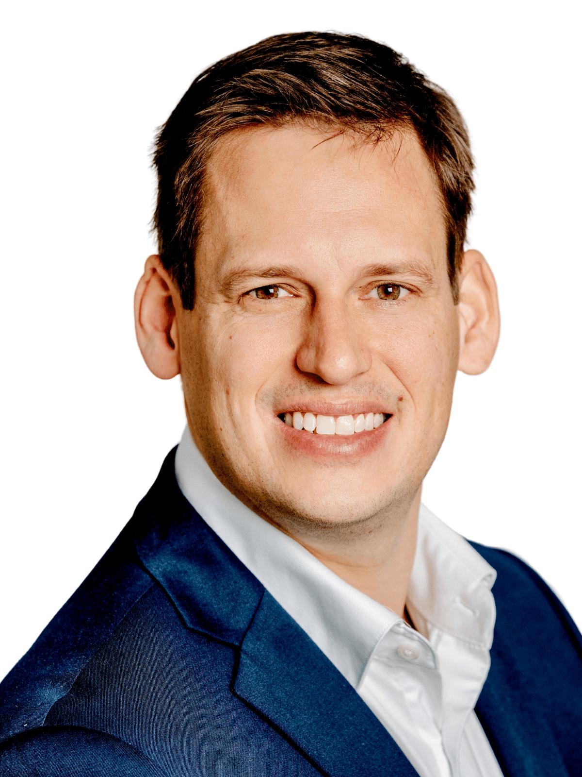 Christian Rittsteuer